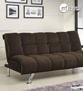 Sofa Cama Apia