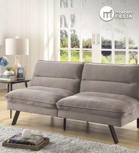 Sofa Cama Yuba
