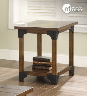 Mesa Lateral Amour