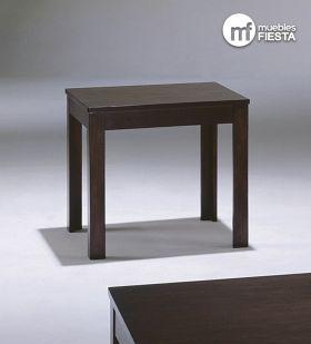 Mesa Lateral Ancla