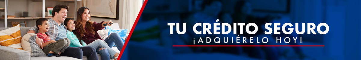 Crediplus Solicita tu Credito