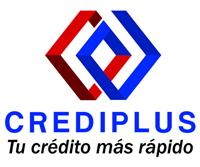 Crediplus