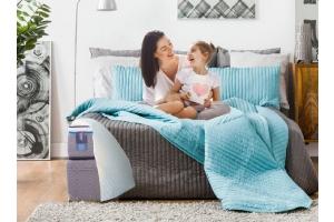7 tips para escoger tu cama ideal