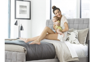 11 Tips básicos para amueblar tu casa con estilo