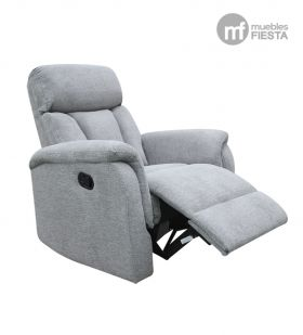 SILLON RECLINABLE FEELING