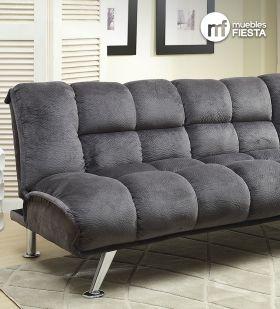 Sofa Cama Acra