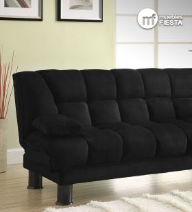 Sofa Cama Saint