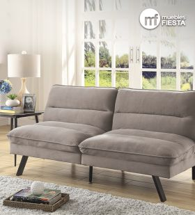 Sofa Cama Yuba