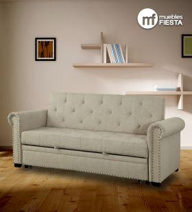 Sofa Cama Budapest