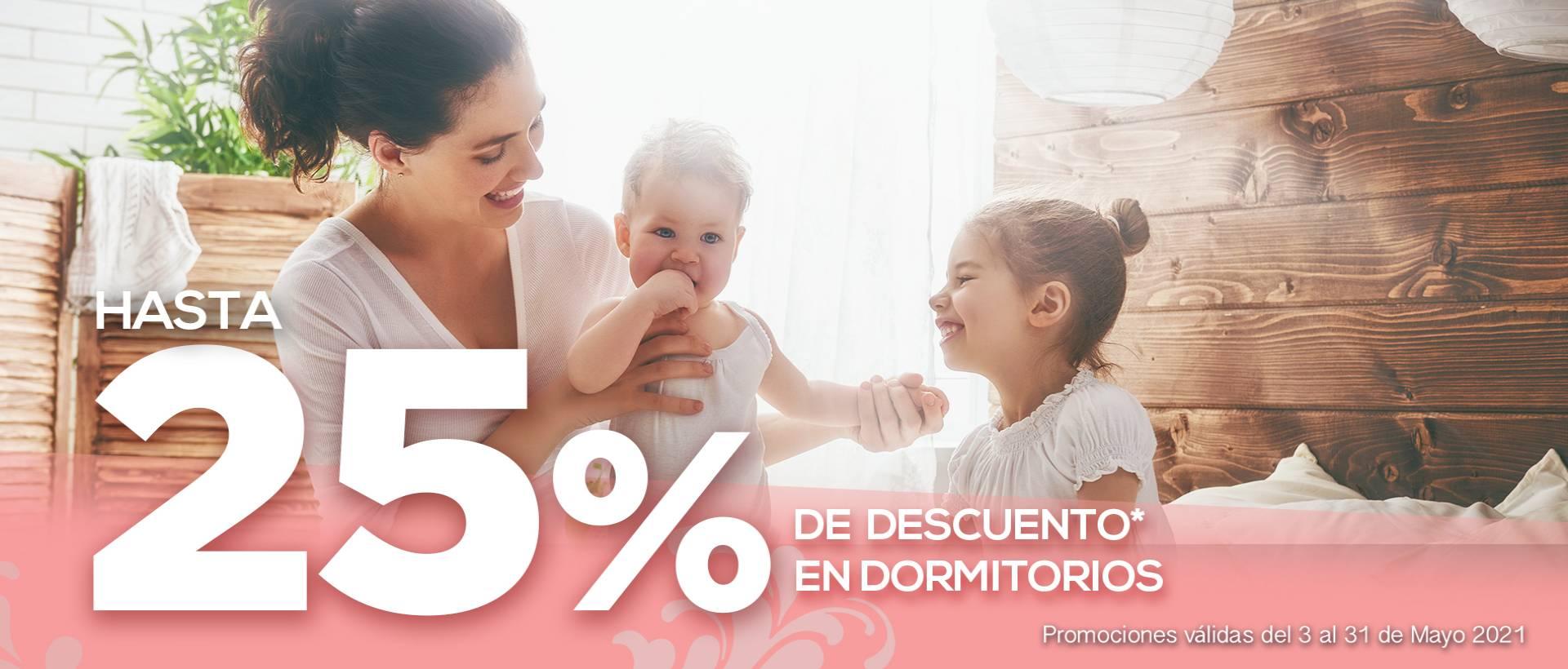 https://www.mueblesfiesta.com/ofertas.html