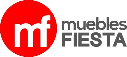 Logo Muebles Fiesta